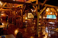 Wooden Nickel Winery & Saloon 2010 by Matthew Comer 015