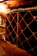 Wooden Nickel Winery & Saloon 2010 by Matthew Comer 024