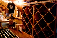 Wooden Nickel Winery & Saloon 2010 by Matthew Comer 025