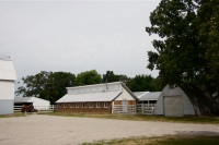 The Mayor's Ranch 2010 by Matthew Comer 017